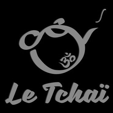 Le Tchai Bar - Bordeaux